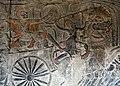 Angkor wat (3337643118).jpg