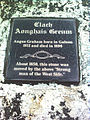Angus Graham Memorial Plaque.jpg
