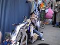 Anime Expo 2010 - LA (4836632597).jpg