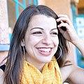 Anita Sarkeesian smiling 2.jpg