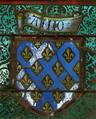 Anjou coat of arms, vitrail. 080208 01.png