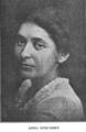 AnnaStrunsky1907.tif