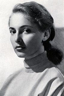 Anna Maria Sandri