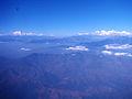 Annapurna - Flickr - thapa.laxman (1).jpg