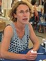Anne-Laure Bondoux.jpg