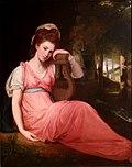 Anne Birch by George Romney.jpg
