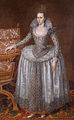 Anne of Denmark by John de Critz the Elder.jpg