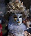 Annecy Carnaval (13337673344).jpg
