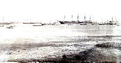 Annesley Bay, Ethiopia 1867