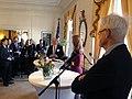 Annie Lööf & Ingvar Carlsson (32745277234).jpg