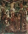 Anonymous - Kreuzigung Christi - 5528 - Österreichische Galerie Belvedere.jpg