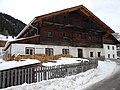 Anras-Bauernhaus Mesner.JPG