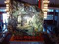 Anshan Jade Buddha.jpg