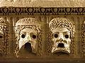 Antalya Museum (9646339056).jpg