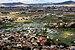 Antananarivo02 (Chad Teer).jpg