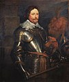 Anthony van Dyck 091.jpg