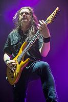 Anthrax-Rock im Park 2014 by 2eight DSC8103.jpg