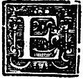 Antichi monumenti di Siracusa (page 11 crop).jpg