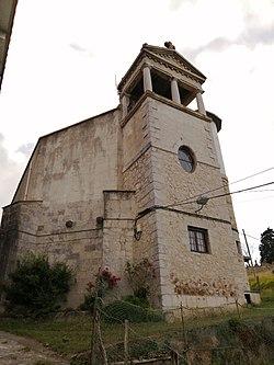 Antiguako Ama eliza Ondarroan.jpg