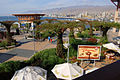Antofagasta - Mall (5203546067).jpg