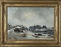 Antoine Perrot - Vue de l'île Louviers - P2819 - Musée Carnavalet.jpg