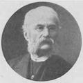 Antoni Kryszka.png
