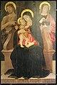 Antoniazzo Romano - Vierge Enfant Saint-Jean-Baptiste Saint-Jean.jpg
