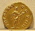 Antonino pio, aureo, 138-161 ca., 16.JPG