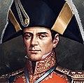 Antonio Lopez de Santa Anna, president of Mexico, 1833-1855.jpg