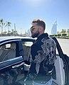 Antonio Suleiman in Dubai.jpg