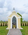 Antoniuskapelle 97213 bei A-2191 Atzelsdorf.jpg