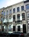 Antwerpen Antoon Van Dyckstraat 12-14 - 223462 - onroerenderfgoed.jpg