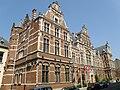 Antwerpen Jongensweeshuis1.JPG