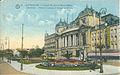 Antwerpen opera 1933.jpg