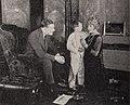 Any Wife (1922) - 2.jpg