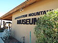 Apache Junction-Superstition Mountain Museum.JPG