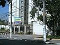 Apartamentos Zona Norte na planta - panoramio (1).jpg