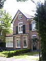 Apeldoorn-gardenierslaan-07040022.jpg