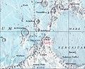 Apolo15LandingSite.jpg