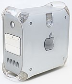 150px-Apple_PowerMac_G4_M8570_MDD_front.jpg