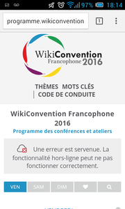 Appli WikiConvention francophone 2016 01.png