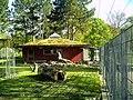 April Parc Natural Freiburg Germany - Master Landscape Rhine Valley Photography 2014 Landgut Mundenhof - panoramio (34).jpg