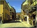 April Patina Riquewihr Ville Reichenweier - Master Alsace magic Elsaß Photography 2014 - panoramio (4).jpg