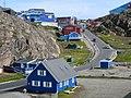 Aqqusinersuaq (26557962845).jpg