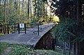 Aquädukt Oberndorf 1 (04).jpg