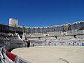 Arènes d'Arles 11.JPG