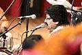 Arabinda Muduli Live in Concert at Embassy of India, Kuwait 2015 - 05.JPG
