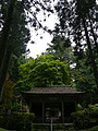 Arahari, Ritto, Shiga Prefecture 520-3003, Japan - panoramio (1).jpg