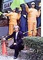 Arata Isozaki (ph. GianAngelo Pistoia) 2.jpg