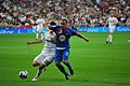 Arbitro codazo!!!! (4062575794).jpg